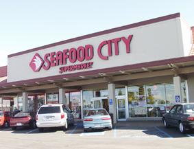 Seafood City Cerritos Jobs