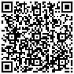 qrcodeSeafoodcity